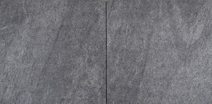 Ceralight Stone Grey 60 x 60 / 4 cm