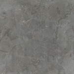 Asian Bluestone 80 x 80 / 3 cm