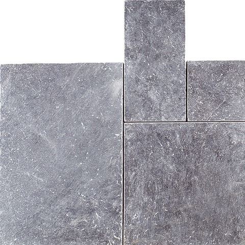 Antic Marble Wildverband