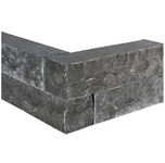 Asian Bluestone Hoek