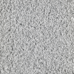 Carpet Art Silver