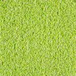 Carpet Art Lime