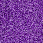 Carpet Art Lilac