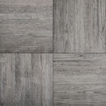 Axi Grey Timber
